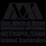 Coordinación de Extensión Universitaria
